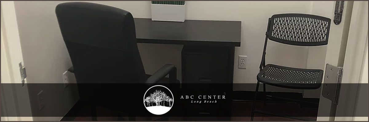 chair rentals long beach ca sky instructions abc center offers office space in spaces