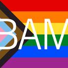 BAM Pride