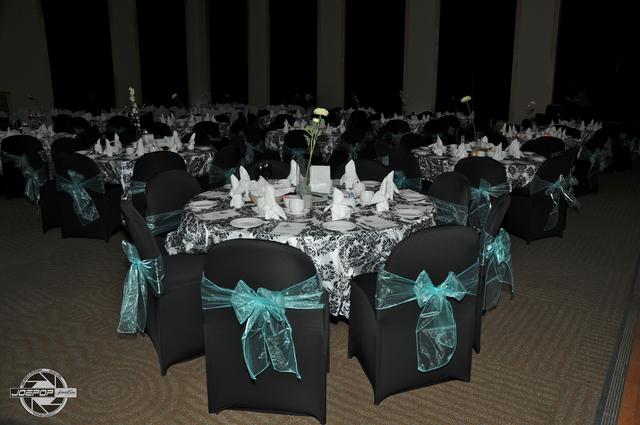 chair cover rentals nova scotia sale sg photos ceilidh tent event port hood cape breton black with sash