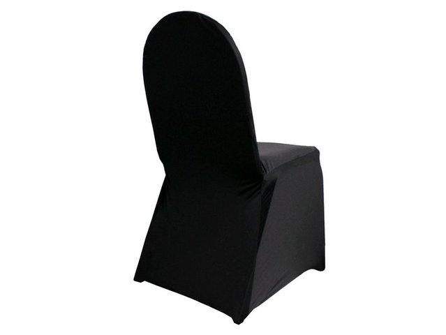 chair cover rentals nova scotia savannah ga events ceilidh tent event port hood cape breton covers