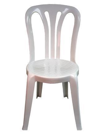 chair cover rentals nova scotia teenage bedroom events ceilidh tent event port hood cape breton chairs