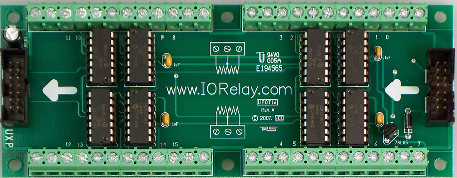 Solid State Relay Amazon