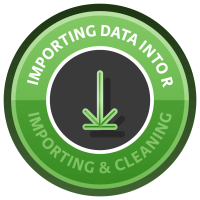 importing_data_r.png