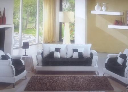 Robinson Furniture Offer OyWhataDeal Detroit