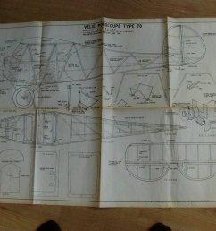 velie wiring diagram wiring diagram insidewrg 7170 velie wiring diagram velie wiring diagram [ 2592 x 1944 Pixel ]