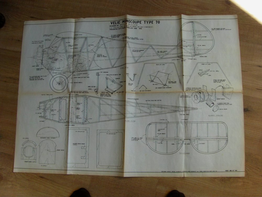 medium resolution of velie wiring diagram wiring diagram insidewrg 7170 velie wiring diagram velie wiring diagram