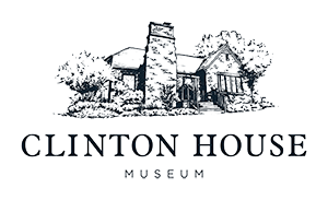 Little Rock Family Field Trip Guide: Clinton House Museum