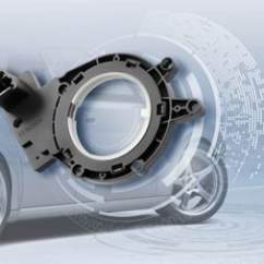 2012 Honda Accord Wiring Diagram 2001 Ford F250 Alternator Steering Angle Sensor Diagnostics Know Your Parts