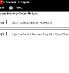 diagnostic test list [ 1024 x 858 Pixel ]