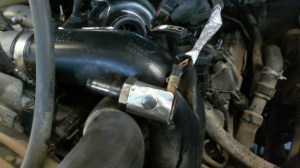 NoStart Diesel Diagnosis | Know Your Parts