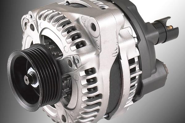 Auto Meter Volt Gauge Wiring Diagram Auto Meter Voltmeter Wiring