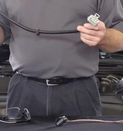 95 toyotum corolla fuel pump wire harnes [ 1256 x 665 Pixel ]