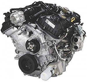 Common Issues with the 35L EcoBoost | Know Your Parts