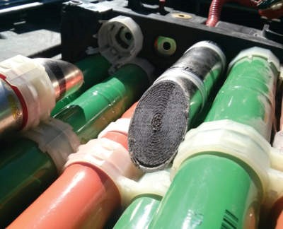 reconditioning hybrid batteries know