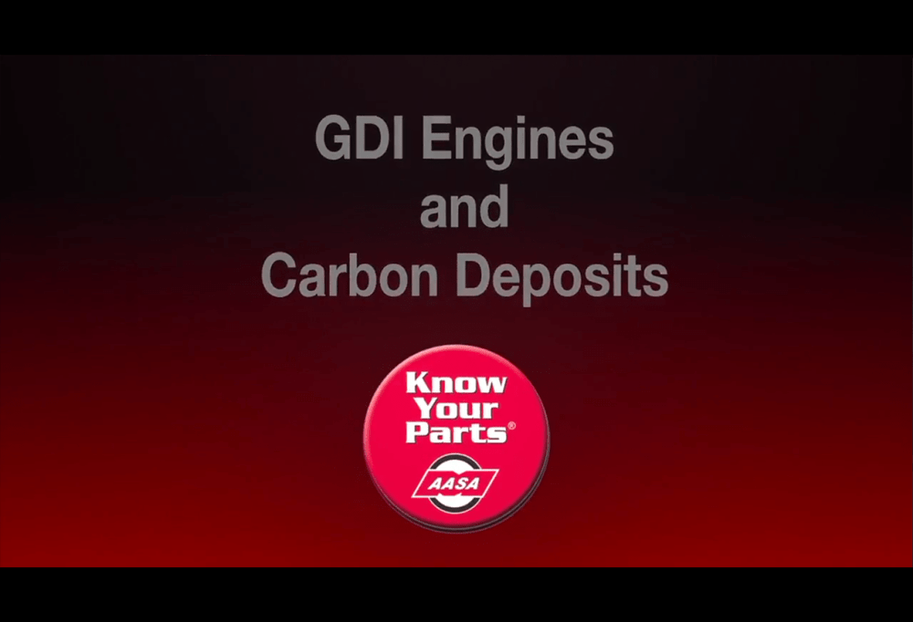 medium resolution of gdi engines and carbon buildup
