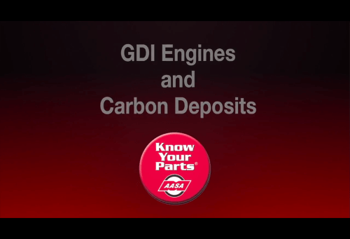 small resolution of gdi engines and carbon buildup