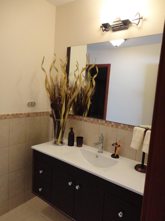 Las Gemas Apartamento en Venta NUEVO Zona 11  TORRE ESMERALDA