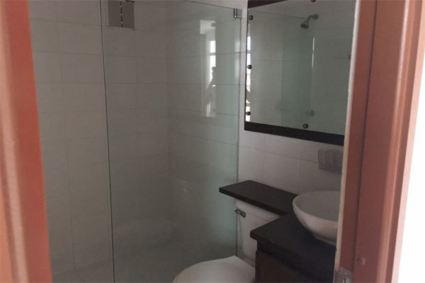 Apartamento En Venta En Cartagena Torres De La Plazuela