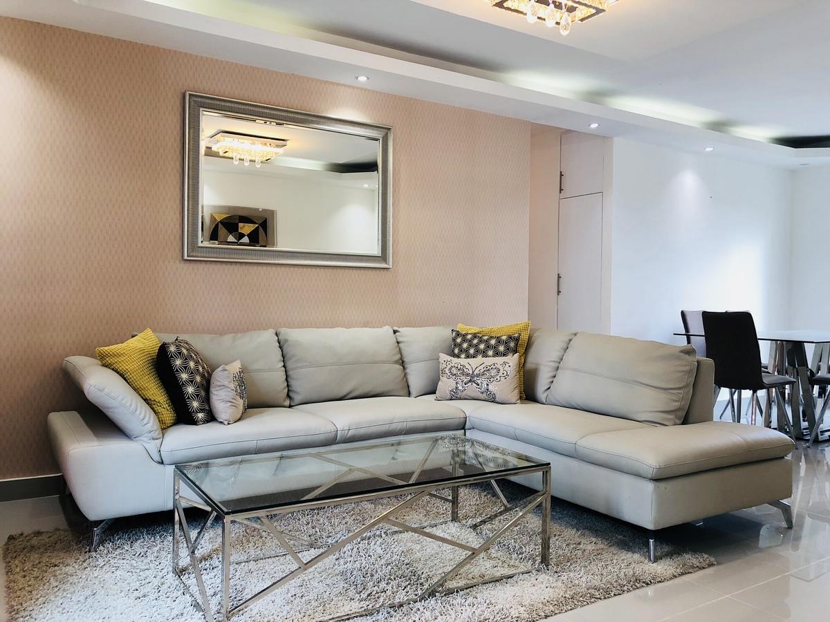 RESIDENCIAL FILADELFIA VI y VII Proyectos de apartamentos
