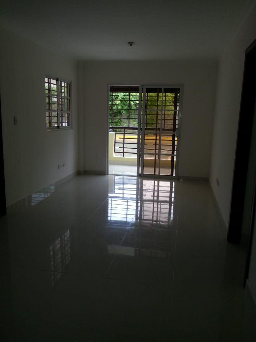 Alquiler Residencial Palmera Oriental Etapa 6ta