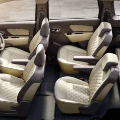 Grand All New Avanza 2016 Serayamotor Renault Lodgy - A Much Needed Mpv For Pakistan ...