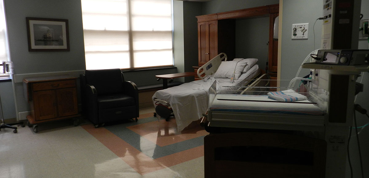 Compare baby maternity services and amenities at Long Island hospitals  Newsday