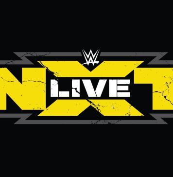 NXT Richmond