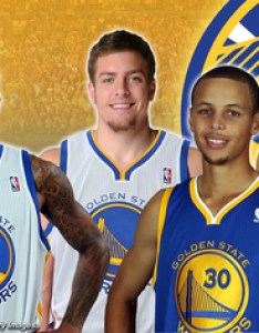 Golden state warriors depth chart also the city and   operation sports forums rh operationsports
