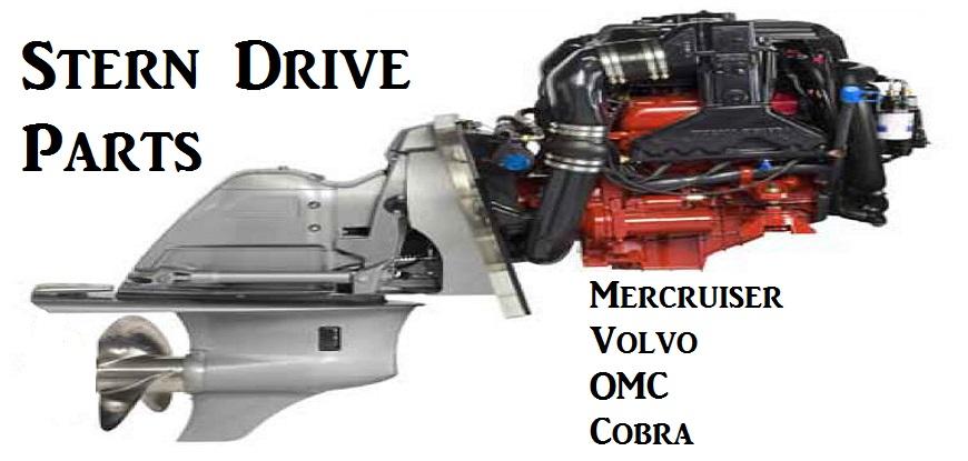 Hp Mercury Outboard Parts Diagram Gray Marine Engines Engine Diagram