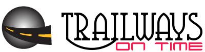 Instant Logo Generator