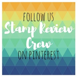 Stamp_review_crew_pinterest