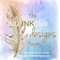 Theaddinktivedesignsteam