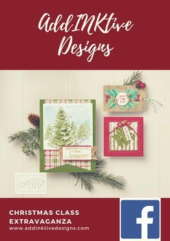 Christmas_class_banner