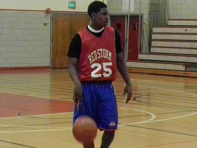 https://i0.wp.com/s3.amazonaws.com/assets.varsitysportsnetwork.com/photos/Baltimore%20City/Edmondson/Boys%20basketball/2012/DSCN9088_large.jpg