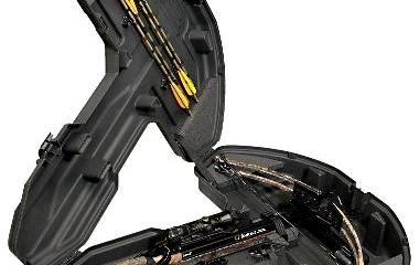 reviews of the best cases for crossbows