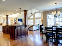 Chef's Kitchen Renovation May Just Be the Best One in all ...