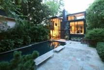 Glass Houses in Atlanta GA
