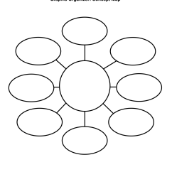 Simple Bubble Diagram For Writing 1990 Jeep Wiring Graphic Organizers Brainstorming Goalbook Pathways