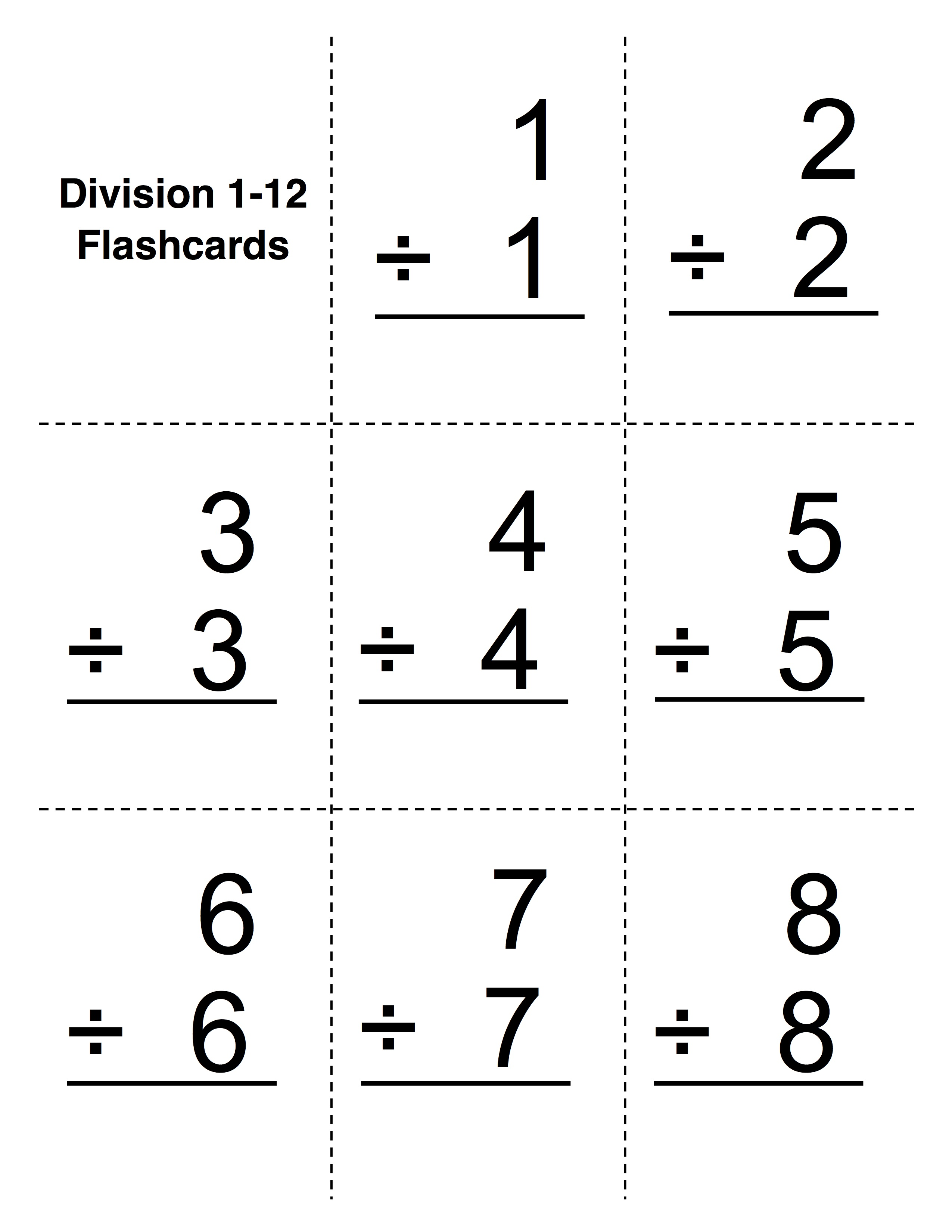 3.OA.4 Unknown in a Multiplication or Division Equation