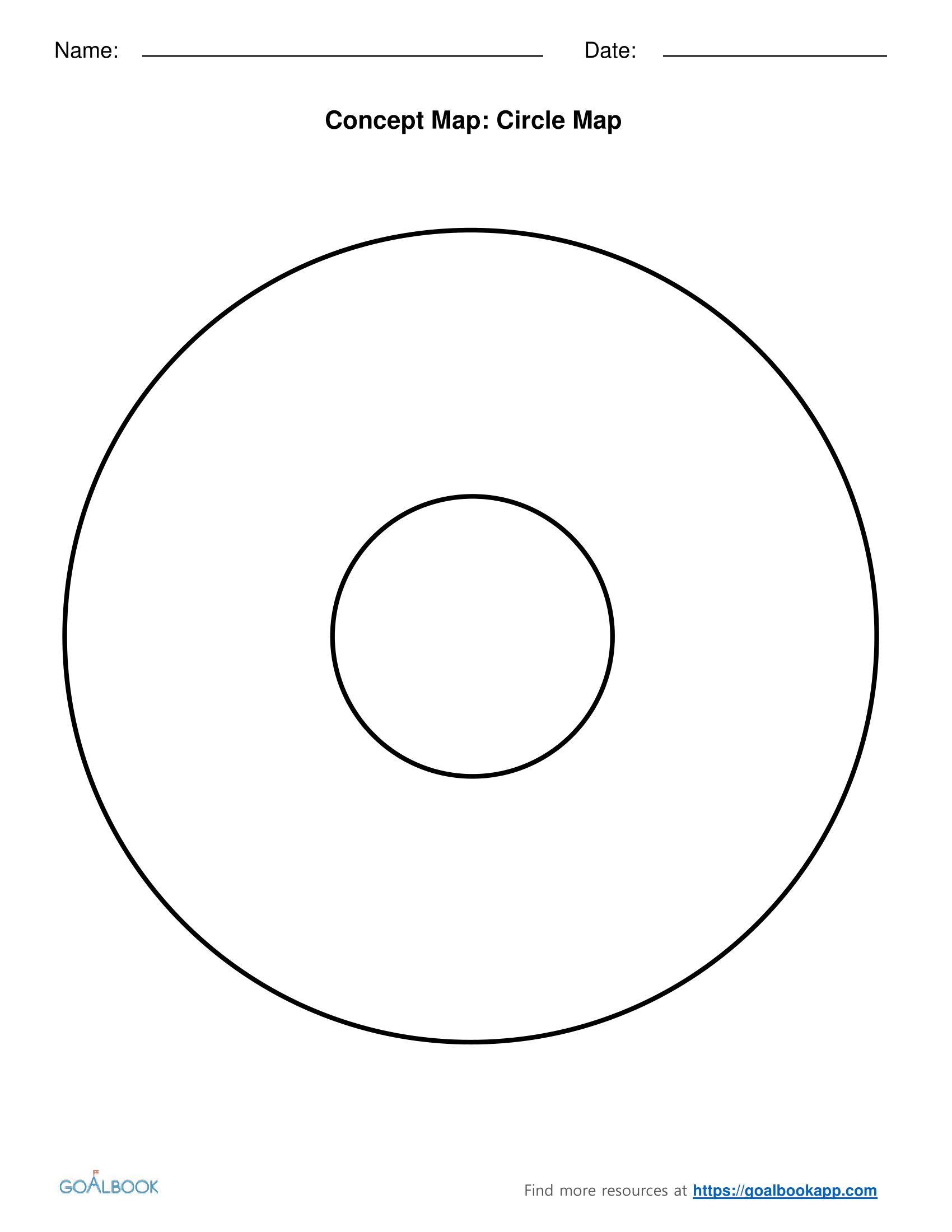 3 circle venn diagram graphic organizer residential electrical wiring udl strategies