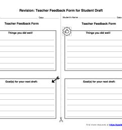 L.7.2 Writing Conventions   Language   7th Grade   Goalbook Pathways [ 1275 x 1650 Pixel ]