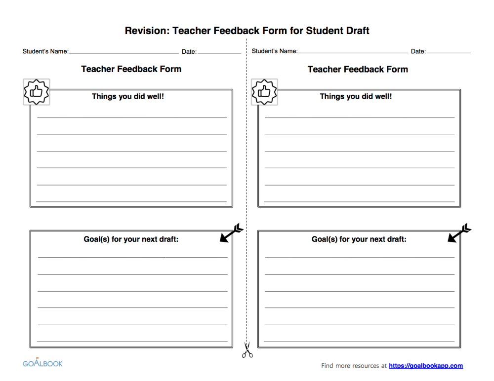 medium resolution of L.7.2 Writing Conventions   Language   7th Grade   Goalbook Pathways