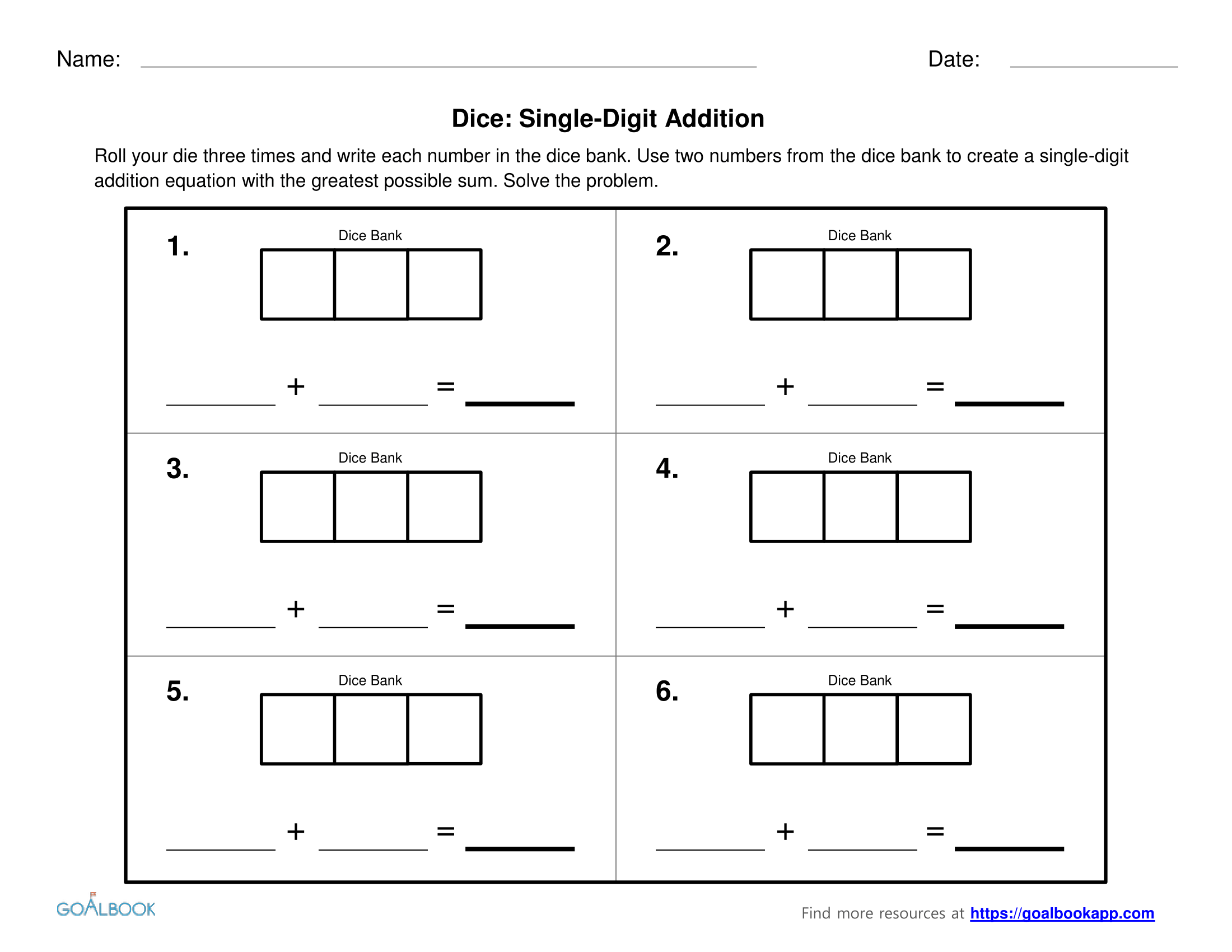Area Of A Shaded Region Worksheet Printable Worksheets