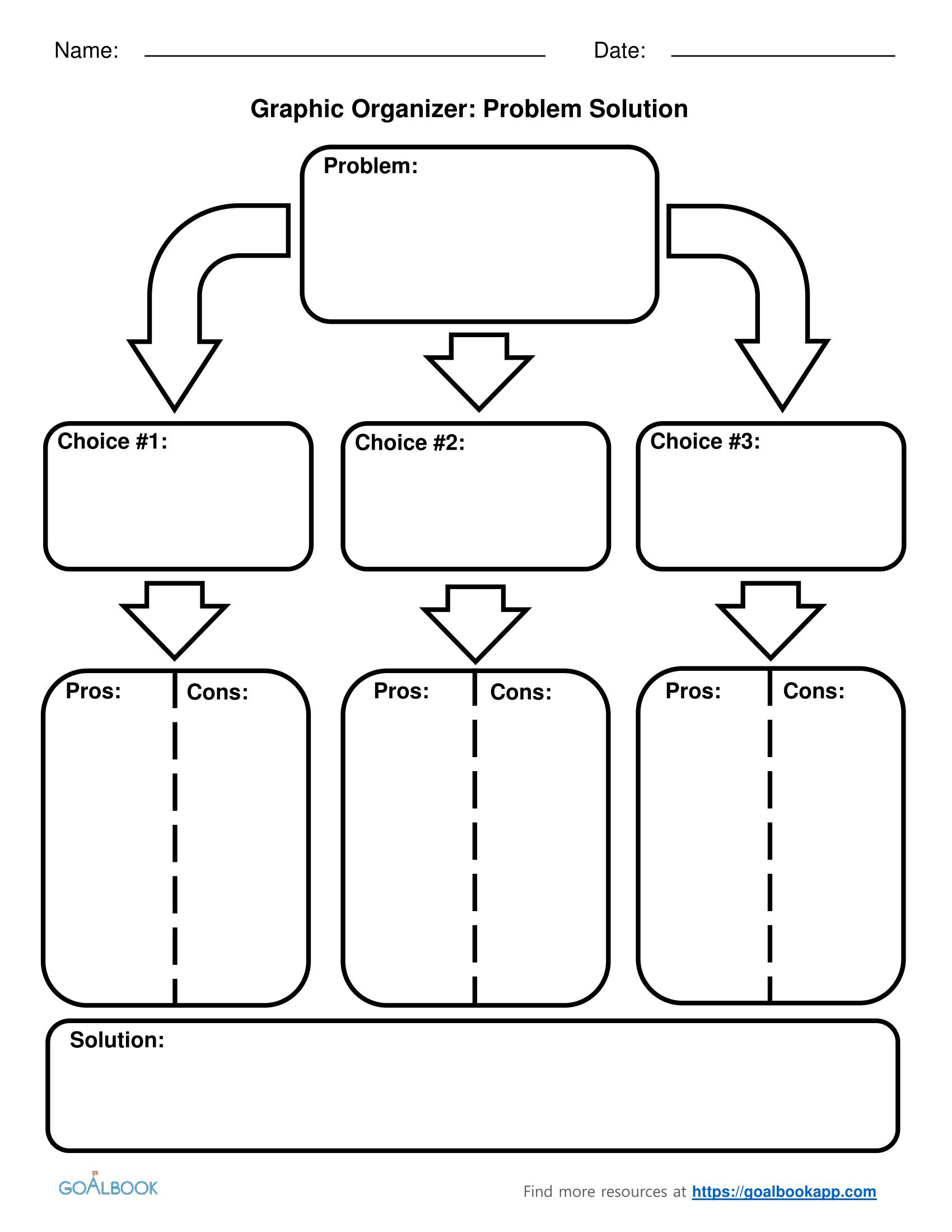 web diagram graphic organizer danfoss 3 way valve wiring organizers udl strategies
