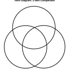 What Is A Venn Diagram In Writing Well Pump Not Priming Ri 3 Time Sequence And Cause Effect Relationships