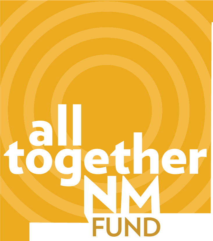 Santa Fe Community Foundation Campaign