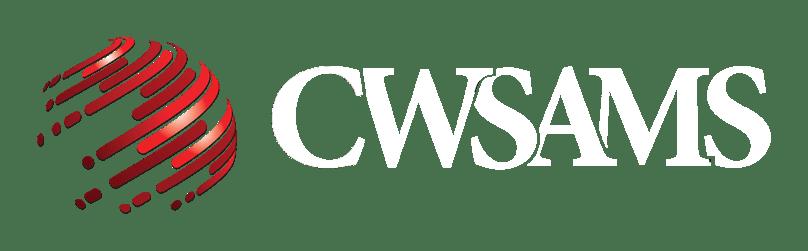 Nc State Drug Seizure Auction