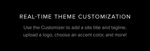 Merchato real-time customizations