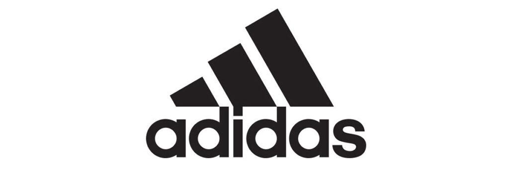 Adidas logo e1594078985702 | Social Media |  - Adidas logo e1594078985702 1024x343 - Instagram Success Stories 2020: An Indispensable Tool for Marketers