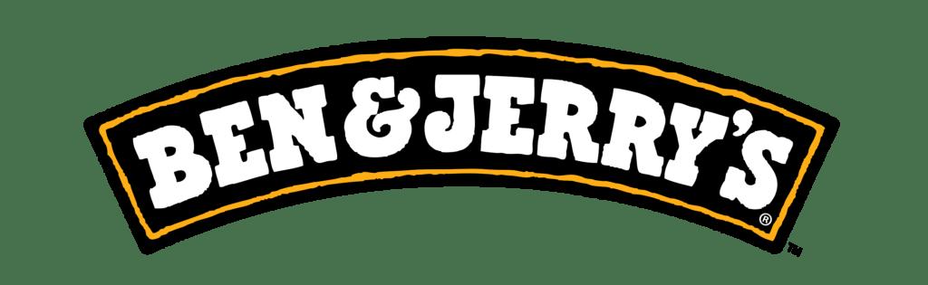 Ben Jerrys Logo.wine e1594077577414 | Social Media |  - Ben  Jerrys Logo - Instagram Success Stories 2020: An Indispensable Tool for Marketers